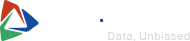 RAY ALLEN, Inc. Logo