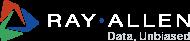 RAY ALLEN, Inc. Logo