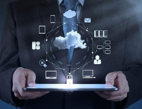 Hybrid IT and the Cloud: Impacts of Digital Migration