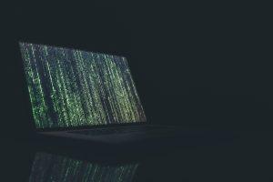 Computer_Code_Dark_Cybersecurity