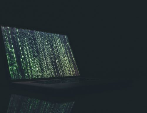 Cybersecurity and ITAM Practices: Ensuring Data Security in the 21st Century
