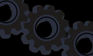 Cybersecurity_Gears